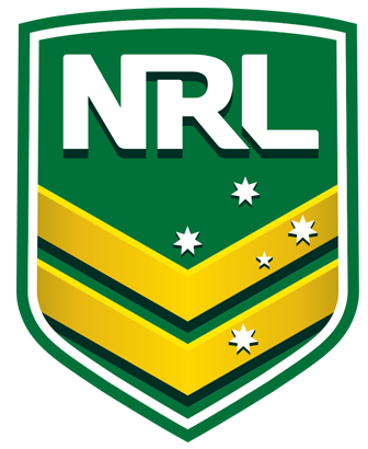 NRL betting sites