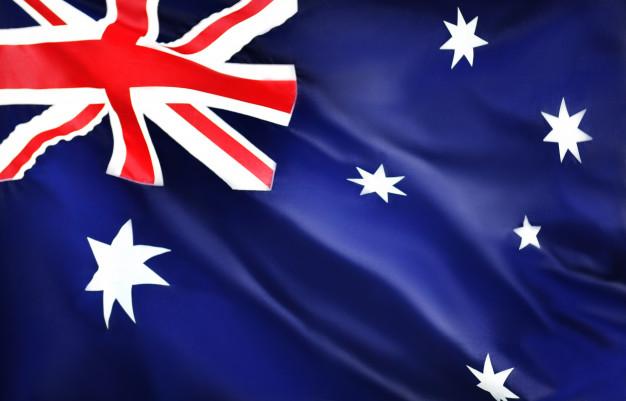 betting sites in australia