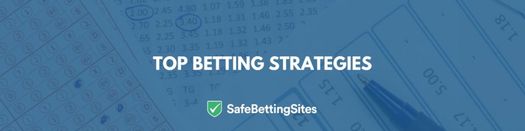 Top Betting Strategies