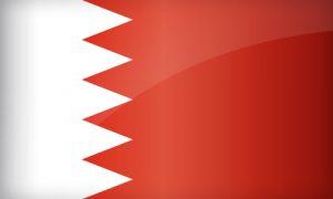 Bahrain betting sites