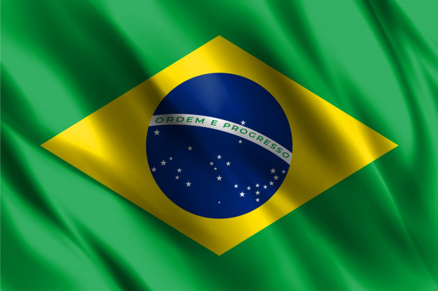 betting sites in Brazil