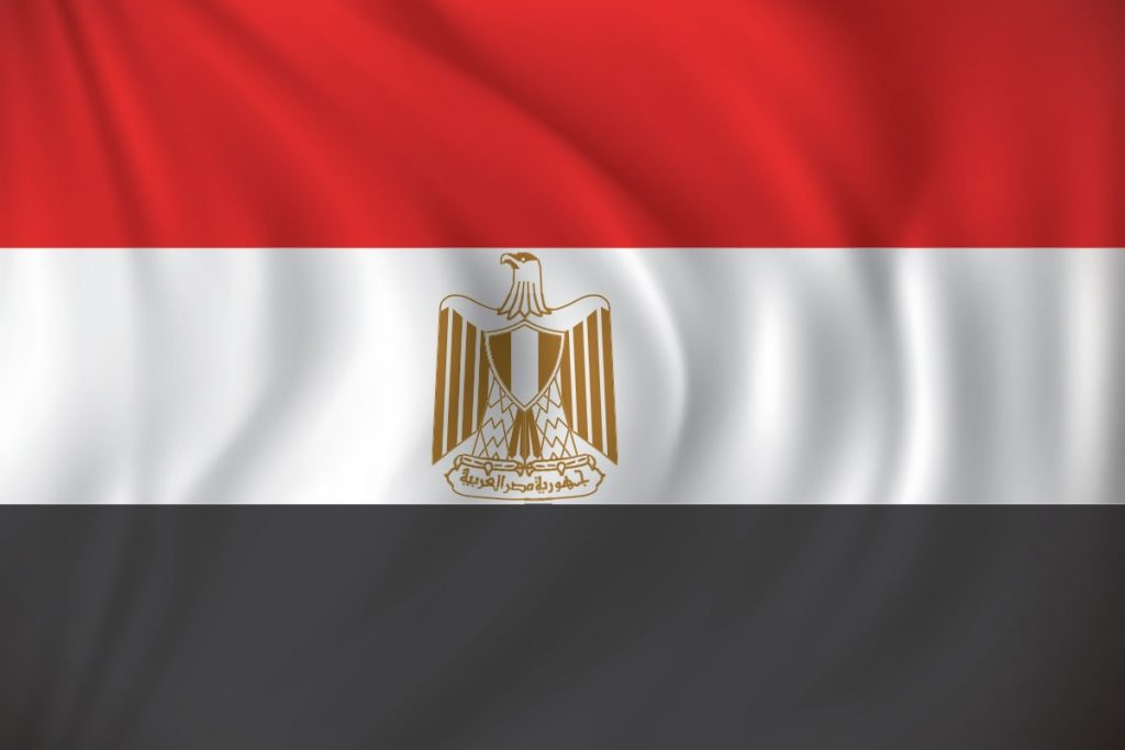 best betting sites in egypt