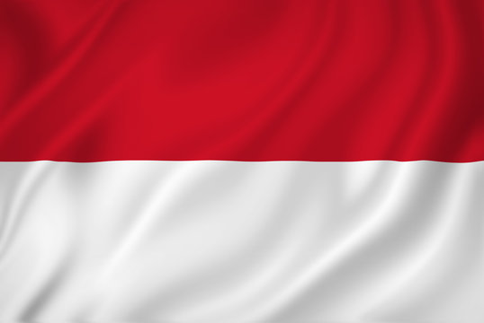 betting sites in Indonesia