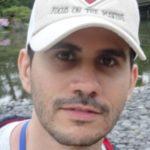 Mark Berka