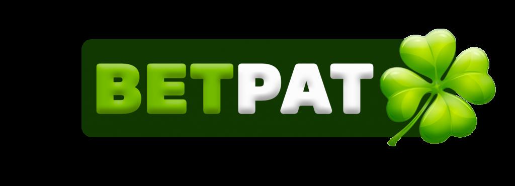 BetPat Irish Bookie