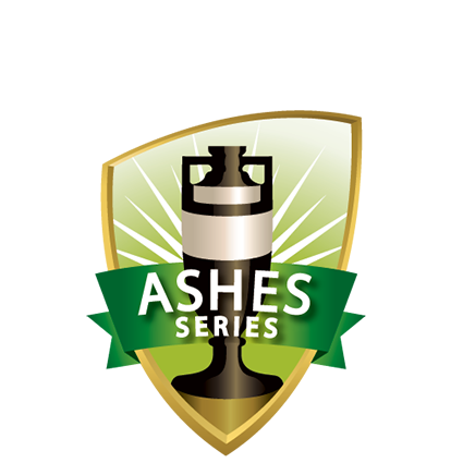 ashes cricket betting