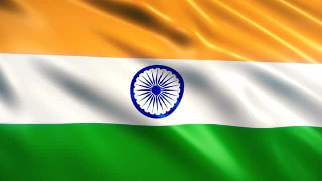 Best betting sites India