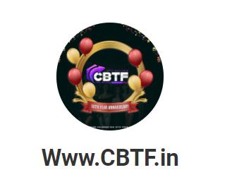 cbtf cricket betting tips telegram