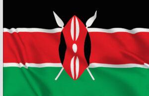kenyan betting sites