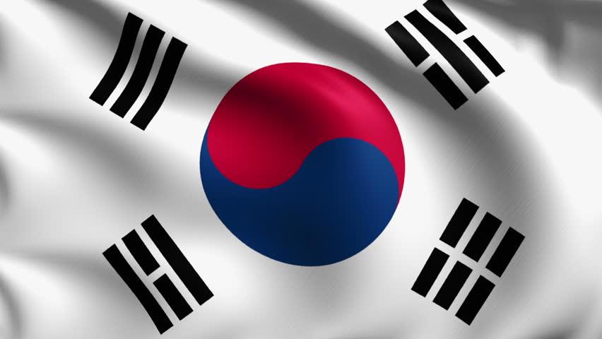 betting sites in Korea