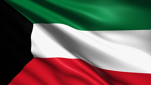 betting sites kuwait