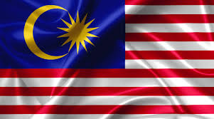 online betting in Malaysia