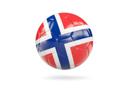 norway betting sites