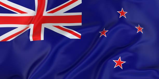 New Zealand betting
