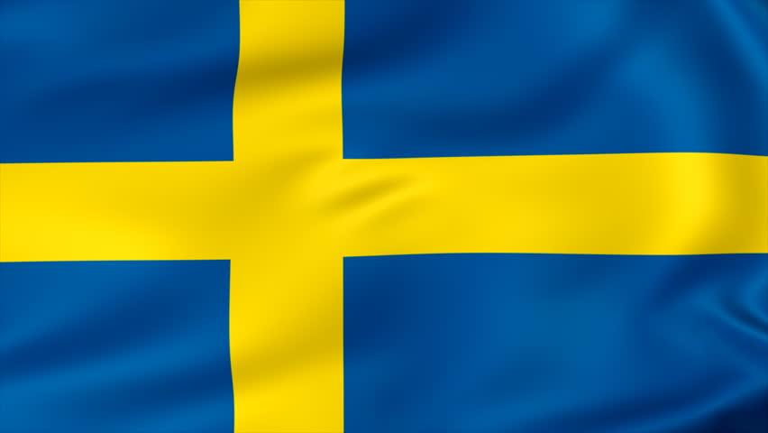 best betting sites sweden
