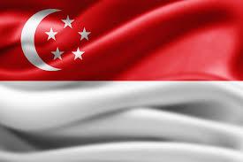 singapore betting sites