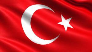 turkey betting sites