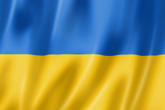 best betting sites in Ukraine