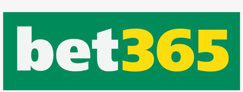 Bet 365 sportsbook