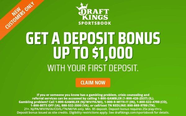DraftKings-Sportsbook-Promo-Code-2021