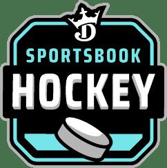 DraftKings NHL