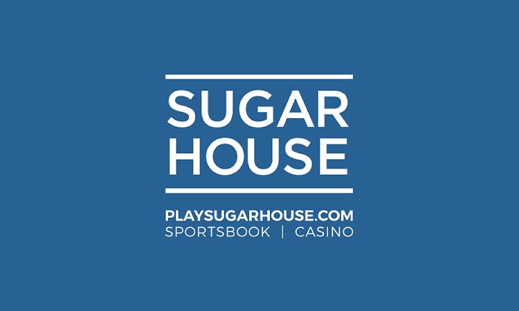SugarHouseOnlineSportsbook