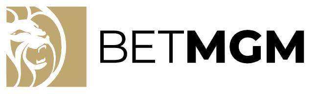 betMGM-sportsbook