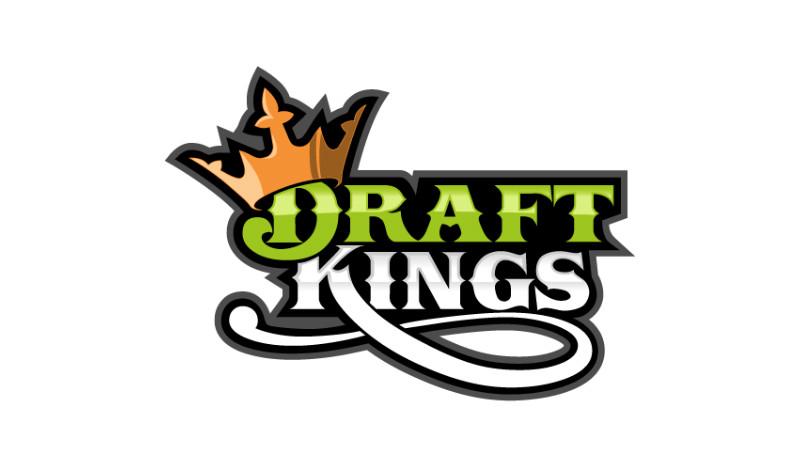 draft kings online sportsbook