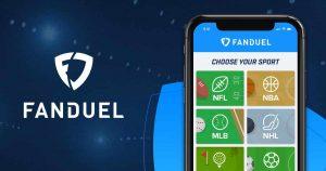 FanDuel options
