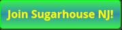 join sugarhouse NJ