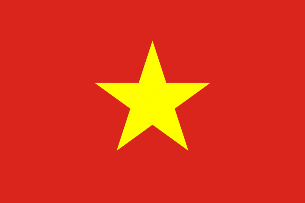 Best Betting Sites in Vietnam