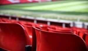 European football leagues-SafeBettingSites.com