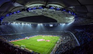 Football agencies-SafeBettingSites.com