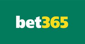 bet365 sportsbook