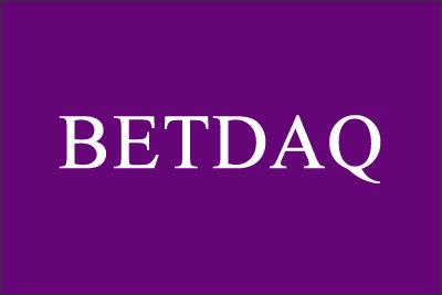 betdaq sportsbetting