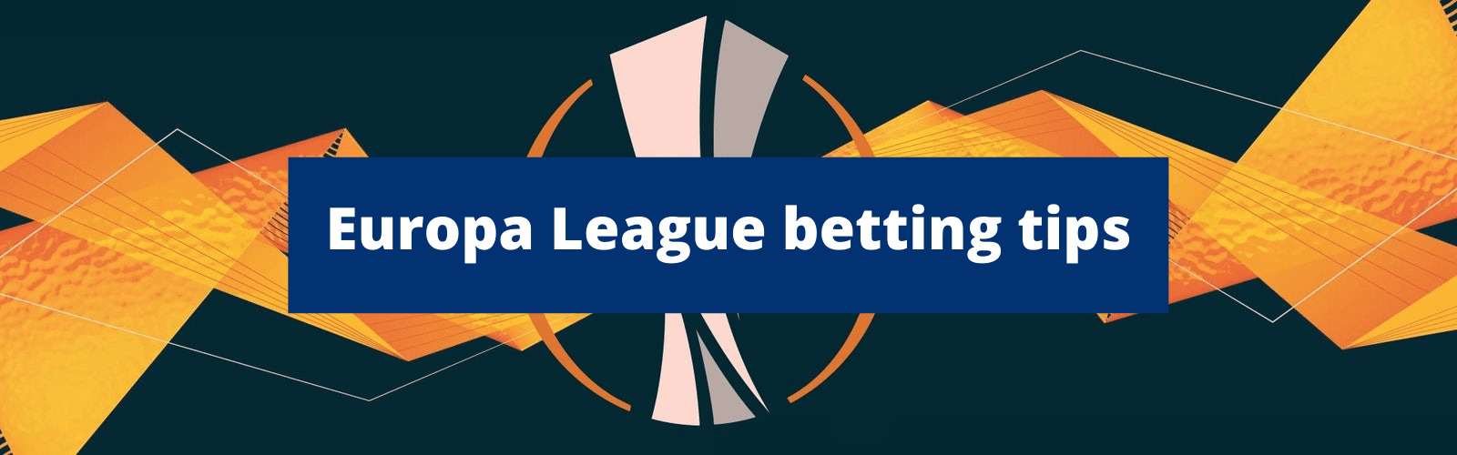 Europa League betting tips