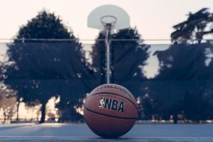 Global interest in NBA grows by 1150% over the last year