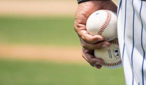 US sports leagues ticket revenue loss-SafeBettingSites.com