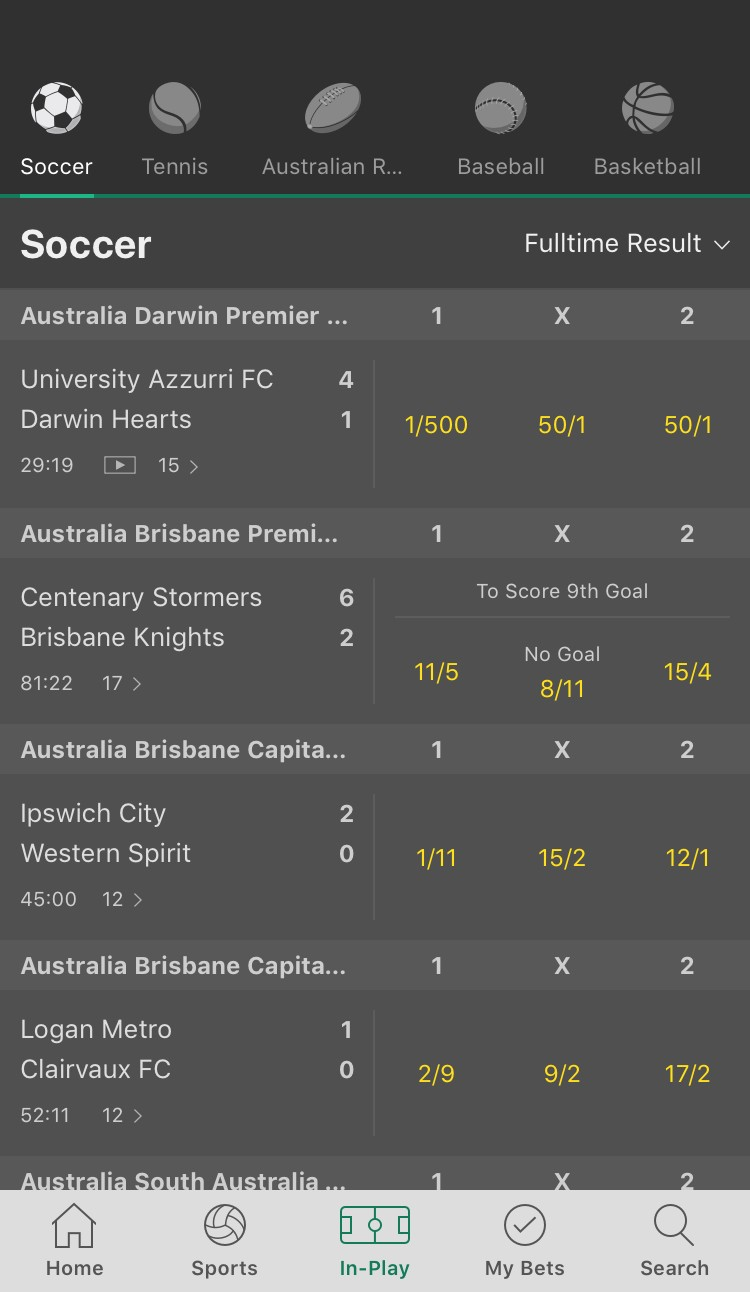 Android betting apps uk melbourne renegades vs melbourne stars betting tips