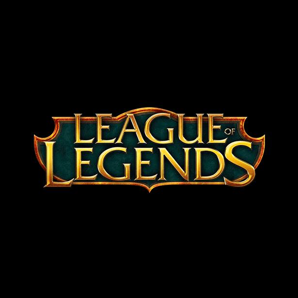 League of Legends Betting Sites