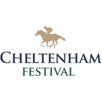 The Cheltenham Festival betting