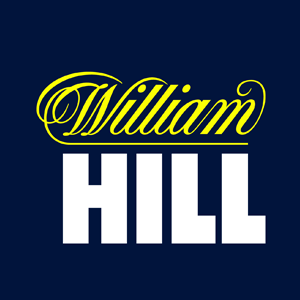 Betting sites - William hill
