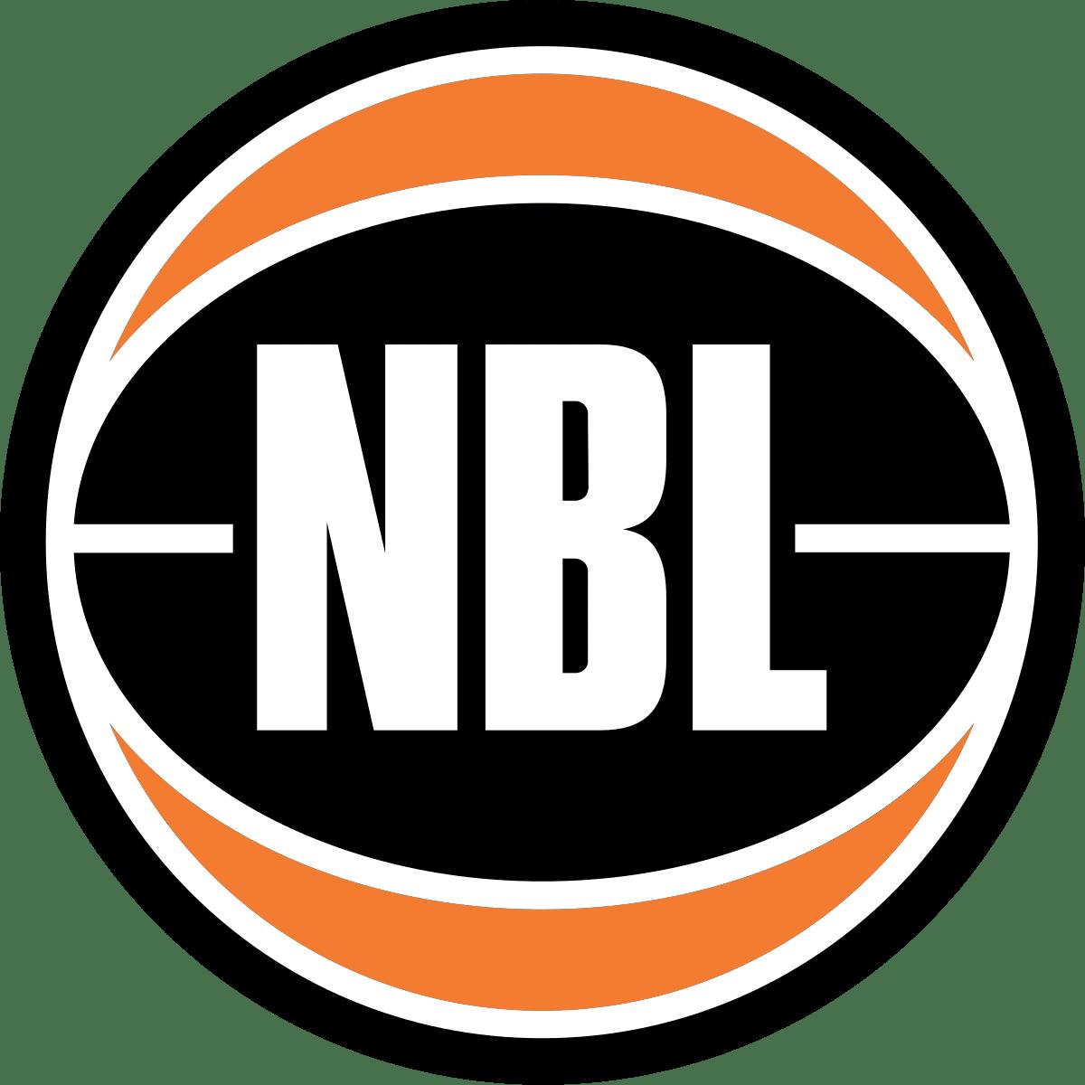 Australian National Basketball League