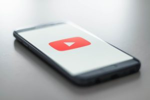 Over 50% of Americans prefer YouTube as source of sports highlights