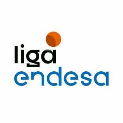 Spain Liga ACB
