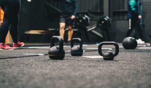 Sports equipment industry-SafeBettingSites.com