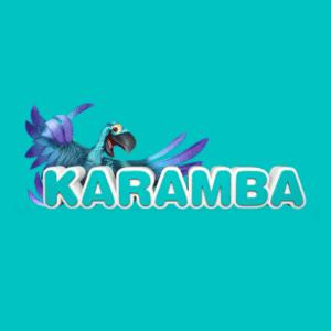 karamba betting logo