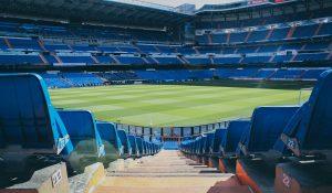 Real Madrid-FC Barcelona market value drop in 2020- SafeBettingSites.com
