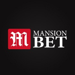 mansionbet sports betting