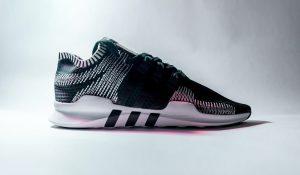 Adidas Group YTD revenue loss-SafeBettingSites.com
